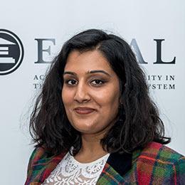 Rabia Mirza